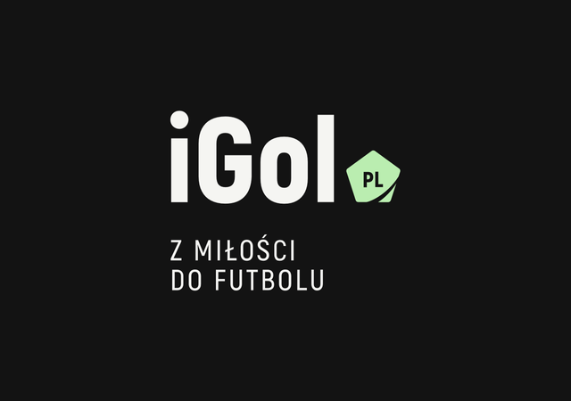 iGol.pl - Football website